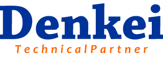 Denkei Technical Partner